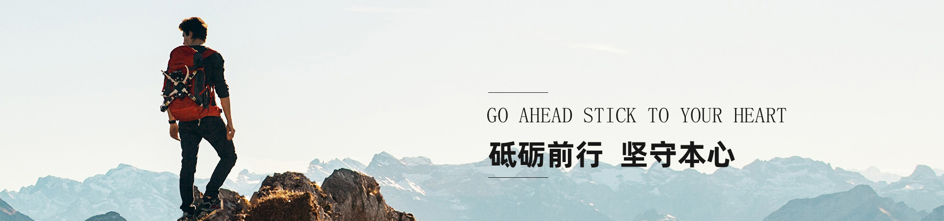 http://www.ychongkun.com/data/upload/201911/20191116165113_234.jpg