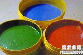 丙烯酸材料